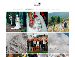 traga.cz/wedding
